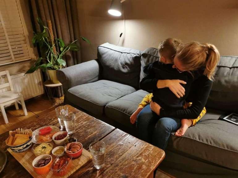 Plog kleuter wer thuis bregblogt.nl