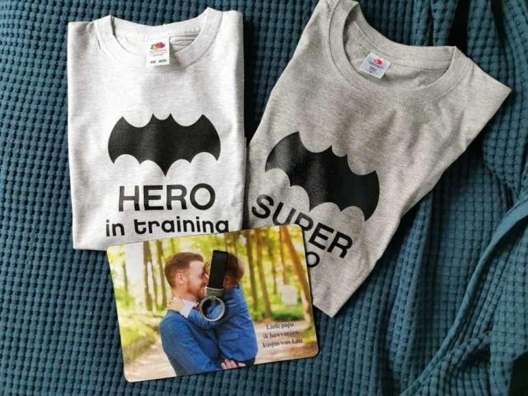 T-shirts-Wanapix-cadeaus-bregblogt.nl_