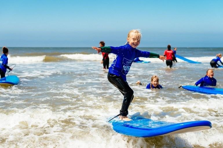 Slag Vlugtenburg Dutch Surf Academy bregblogt.nl