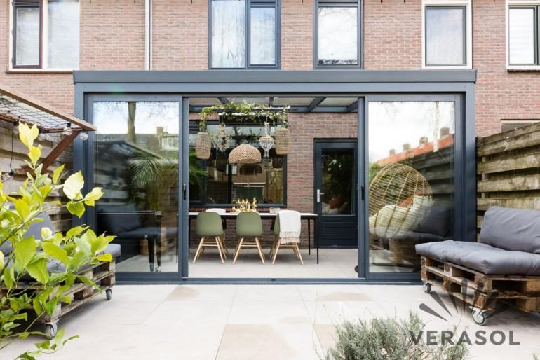 Verasol overkapping in je tuin bregblogt.nl