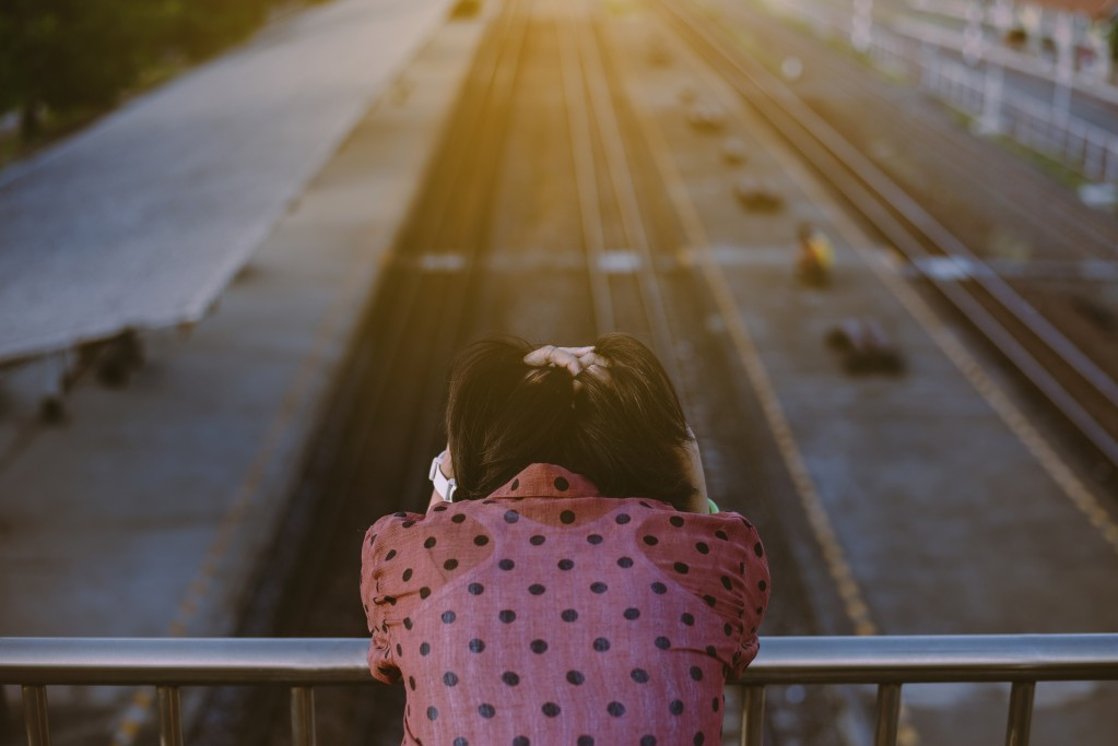 Suicide in the Age of Covid-19