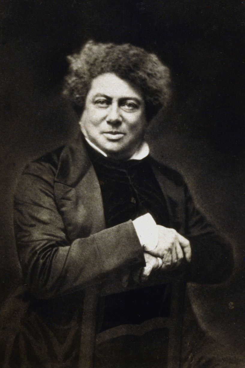 https://i2.wp.com/www.breguet.com/sites/default/files/chronologie/alexandre_dumas-_0.jpg
