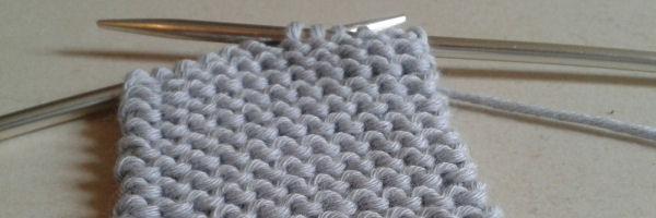 Breien en handwerken voor kinderen op de basisschool