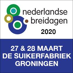Nederlandse Breidagen 2020