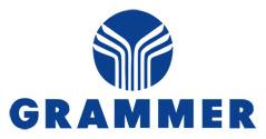 125px-Grammer AG Logo svg