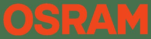 Expertise/Referenzen BASF | K.Breinsperger&Co.e.U. SAP Unternehmensberatung Projektleitung, Datenmodellierung, Technisches Konzept, Realisierung