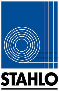 Expertice referenz Stahlo Deutschland / Dillenburg K. Breinsperger & Co. e.U. SAP Unternehmensberatung