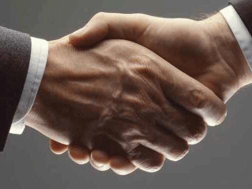 Ing. Breinsperger (KHB) Senior Consulter / Developer - Dienstleistungen für Unternehmen, Organisationen und Firmen. Speziell für SAP Kunden.