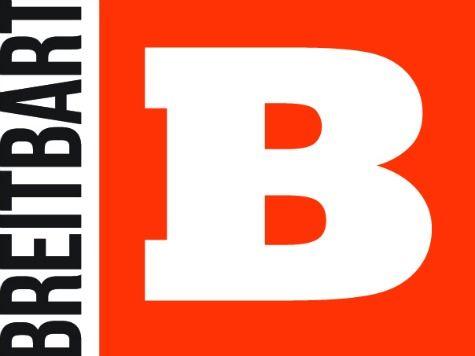 https://i2.wp.com/www.breitbart.com/t/assets/i/BB-logo-highres.jpg