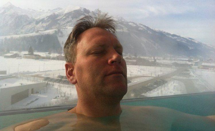 Reiseblog BREITENGRAD53 Mein Skicomeback am Kitzsteinhorn 17