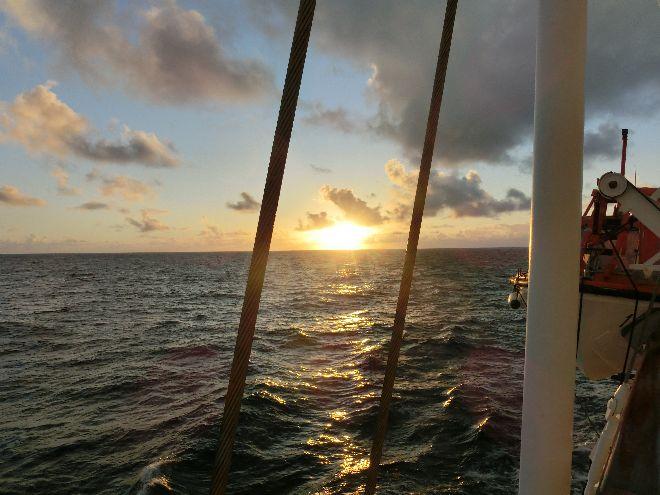 Tag 6 der Kreuzfahrt mit der Star Clipper durch die Karibik _ 15