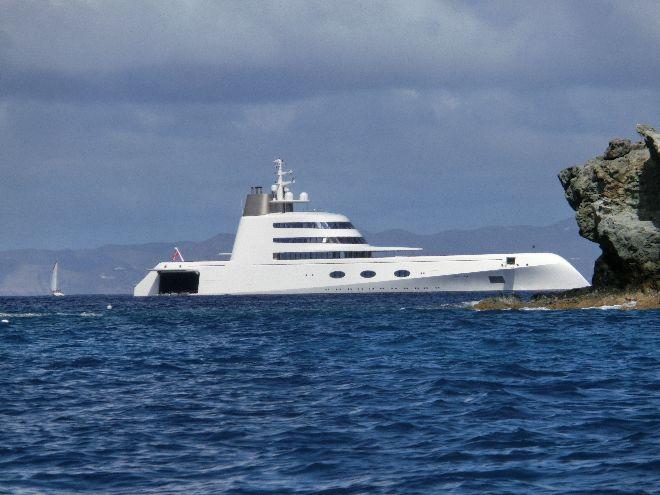 Tag 6 der Kreuzfahrt mit der Star Clipper durch die Karibik _ 13