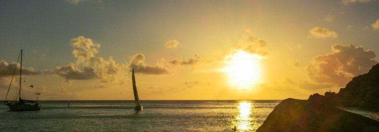 Segeln in der Karibik - Star Clipper - Joerg Pasemann-218