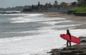 Reiseblog BREITENGRAD53 Surfari auf Bali – Sommer, Sonne, Wellen, Surfen 3
