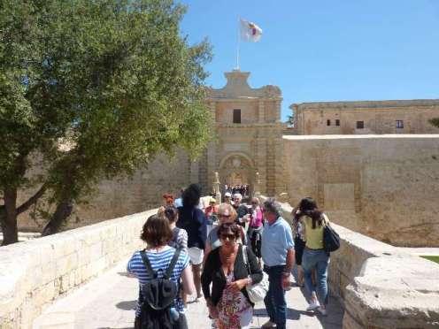 2013-05-22 Malta_13