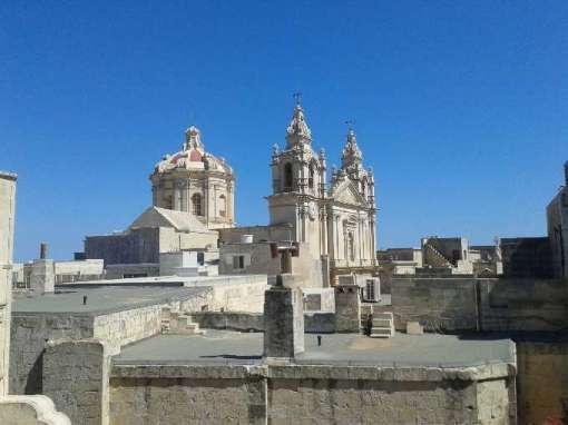 2013-05-22 Malta_3
