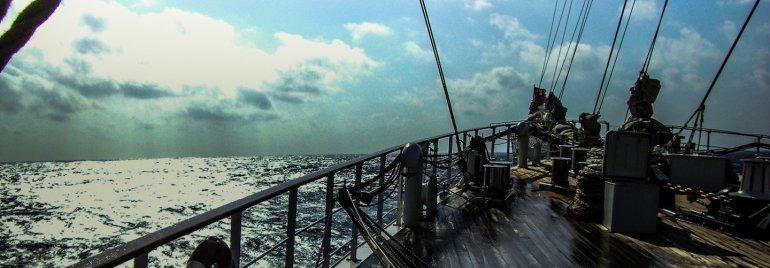 Azoren - Sea Cloud 2 - Joerg Pasemann-18-3