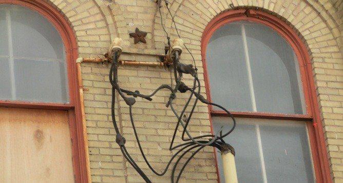 Reiseblog BREITENGRAD53 Winnipeg und das Land unendlicher Weite 7
