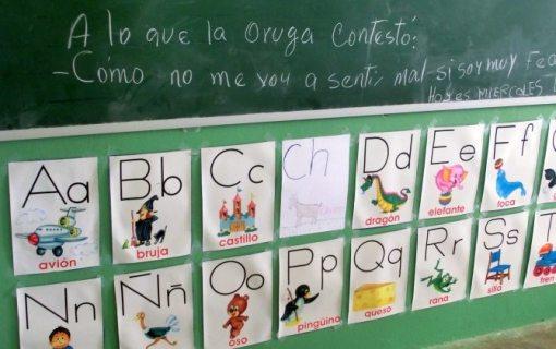 Reiseblog BREITENGRAD53 Leben und lernen in der Dominikanischen Republik 8