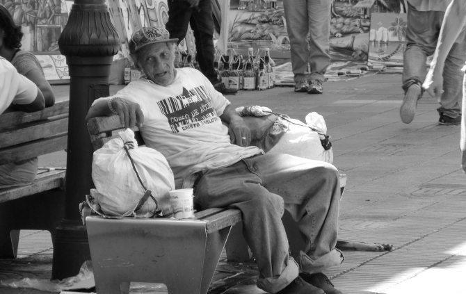 Reiseblog BREITENGRAD53 Gesichter der Dominikanischen Republik 5