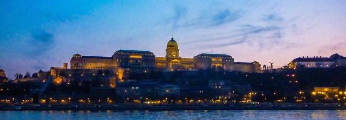 Budapest 2015 - 170-2