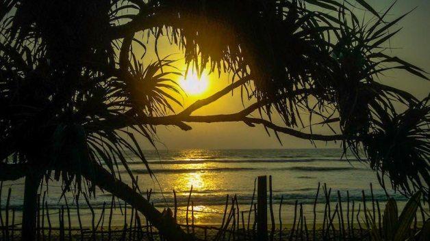 Sri Lanka - Ayurveda - Liane Ehlers-015