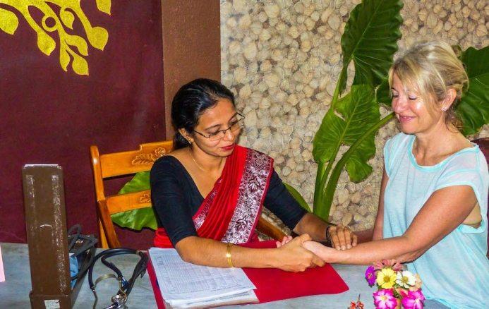 Sri Lanka - Ayurveda - Liane Ehlers-020