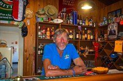 Steve Price | Grampians |Reiseblog BREITENGRAD53