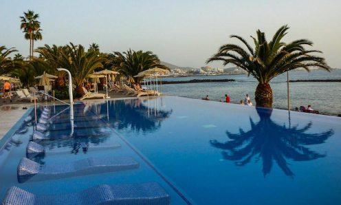 Urlaub auf Teneriffa - Liane Ehlers-012