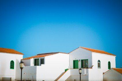 Urlaub-im-September-Reisezeit-September Fuerteventura