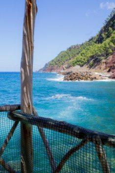 Urlaub-im-September-Reisezeit-September Tramuntana - tage - minute - last - jahre - € - inseln - costa - insel - beste