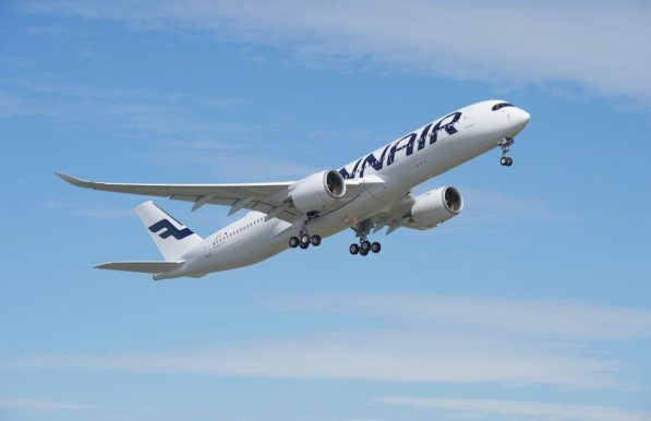 Finnair-Gabi Kuester-03