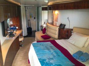 Kreuzfahrten - Norwegian Cruise Line - NCL - Norwegian Epic - Joerg Pasemann-0762