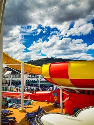 Kreuzfahrten - Norwegian Cruise Line - NCL - Norwegian Epic - Joerg Pasemann-0768