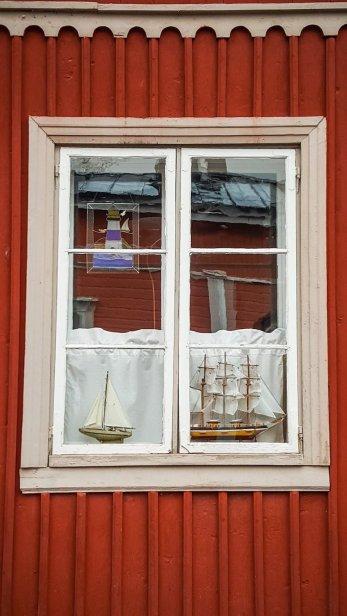 Stopover Finnland - Gabriele Kuester (22 von 22)