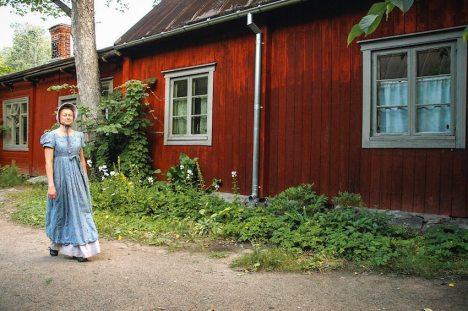 Stopover Finnland - Gabriele Kuester (3 von 22)