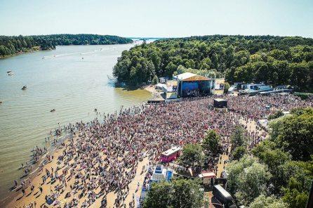Stopover Finnland - Gabriele Kuester (8 von 22)
