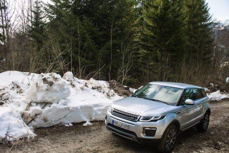 range rover evoque - bayern - greta pasemann (3 von 13)