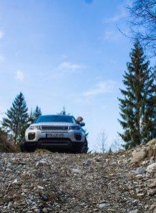 range rover evoque - bayern - greta pasemann (8 von 13)