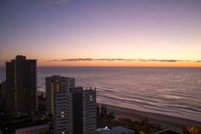 Gold Coast - Surfers Paradise - Australien - Joerg Pasemann (2 von 21)
