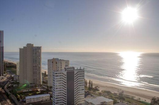 Gold Coast - Surfers Paradise - Australien - Joerg Pasemann (3 von 21)