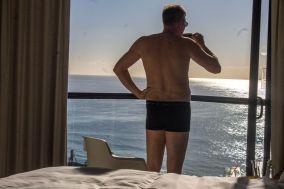 Gold Coast - Surfers Paradise - Australien - Joerg Pasemann (4 von 21)
