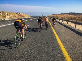 Israel - Stefan Schwenke - Reiseblog Breitengrad53 (2 von 5)-2