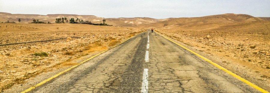 Israel - Stefan Schwenke - Reiseblog Breitengrad53 (28 von 46)