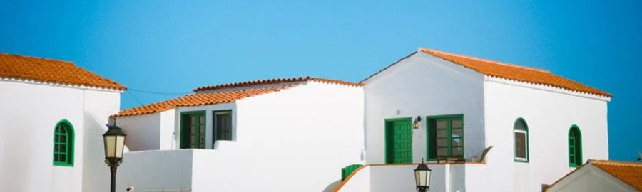 Urlaub im Januar - Beste Reisezeit Januar - Reisezeit - Urlaub in Fuerteventura - warm - wetter - kanaren - kenia - südafrika - gran canaria - beliebte - asien - sehr