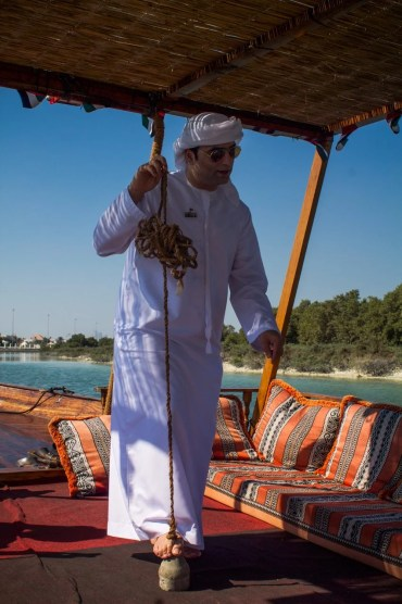 Abu Dhabi - Joerg Pasemann - Perlentaucher-2-2