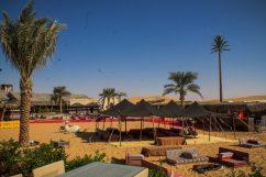 Abu Dhabi - Joerg Pasemann - Rub Al Khali -5228