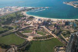 Abu Dhabi - Joerg Pasemann - Stadtansichten-5210