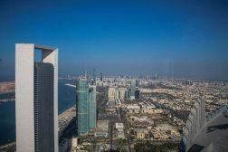 Abu Dhabi - Joerg Pasemann - Stadtansichten-5214