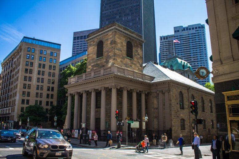 Reisebericht Boston - Joerg Pasemann - Reiseberichte Boston -8285